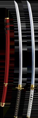 [CANON] Avenger of Red ~ Shirou Emiya[OCUPADO] Latest?cb=20151213152413