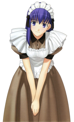 File:Sakura Maid.png