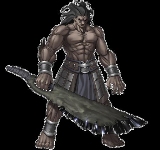 File:Berserker Takashi Takeuchi character select.png