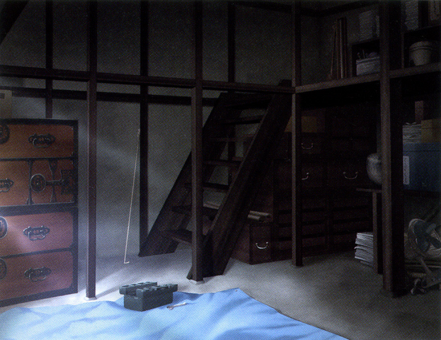 File:Emiya residents shed in.png