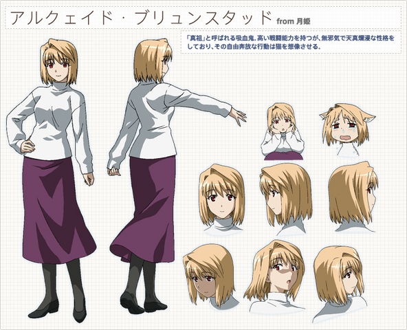 File:Arcueid Carnival Phantasm character Sheet.png