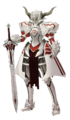 Saber of red armour2.png