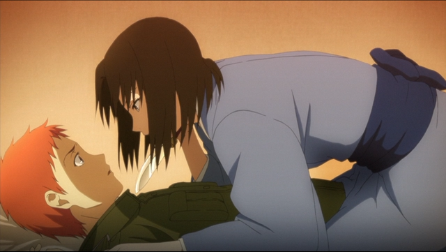 File:Tomoe-Movie 5-08.png