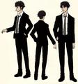 Daisuke anime.png
