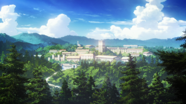 File:Reines Girl Academy Kara no Kyoukai.png