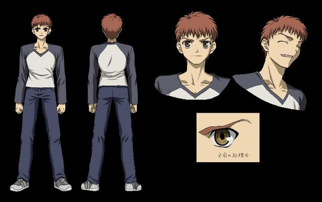 Tập tin:Shirou studio deen character sheet.png
