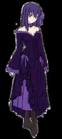 File:Edelfelt sisters Sakura.png