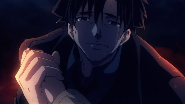 File:Kiritsugu finds Shirou perspective.jpg