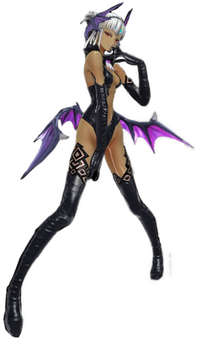 File:Attila's Sweet Devil Costume Extella.png