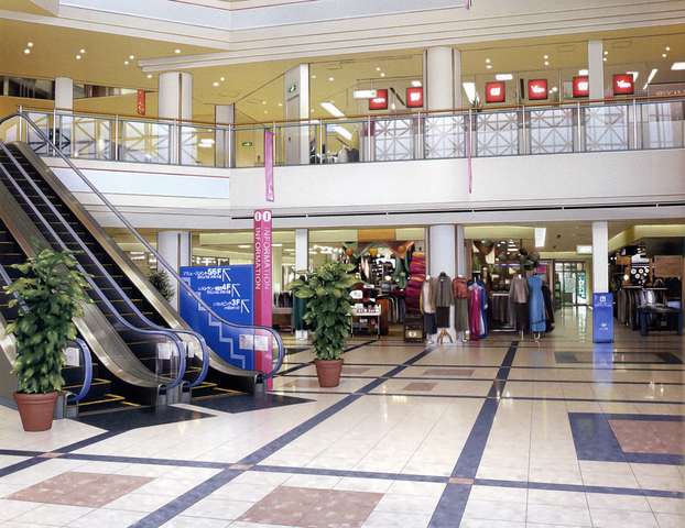 File:Shinto shoppinh centre.png