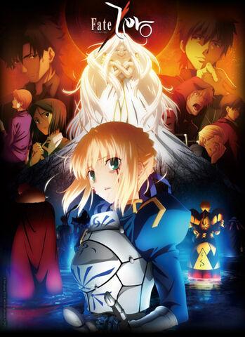 Tập tin:Fate zero bluray 2nd season.jpg