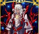Кастер (Fate/Grand Order - Соломон)