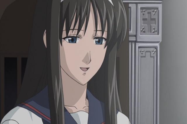 Archivo:Tsukihime akiha0054.png