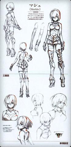 File:A1 character sheet Mashu.png