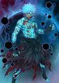 AvengerAngrastage3.jpg