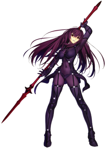 File:FGOScathach.png