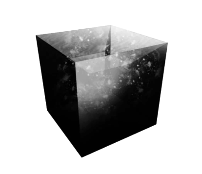 File:Cube.png