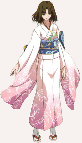 File:VoidShiki.png