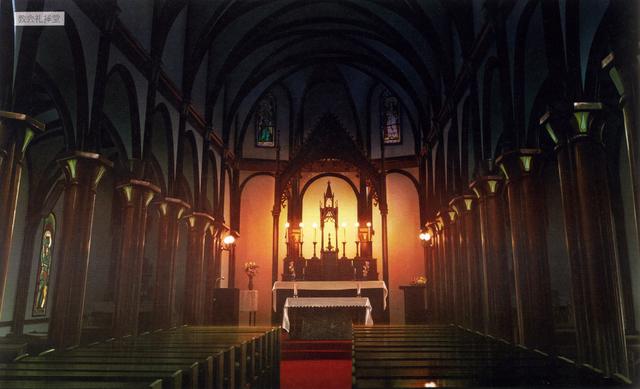 File:Aida church hall.png