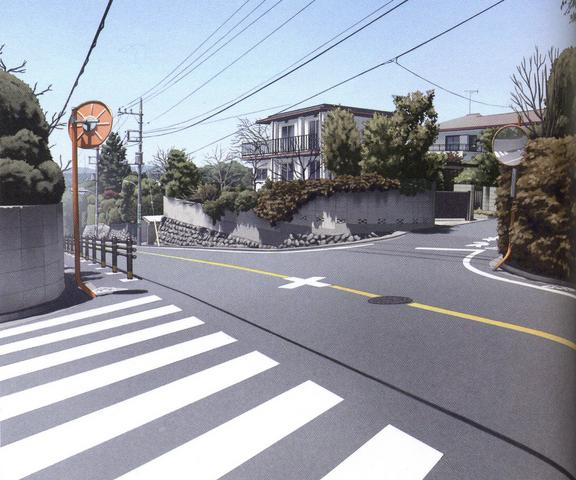 File:Miyama town intersection.png