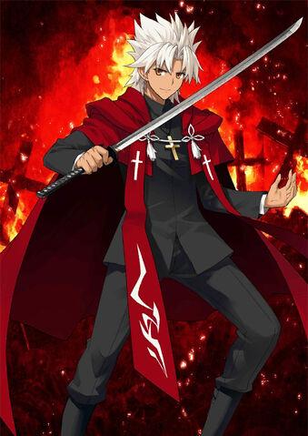 File:RulerAmakusaShirouStage2.jpg