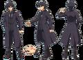 Kiritsugu ufotable Fate Zero Character Sheet 1.png