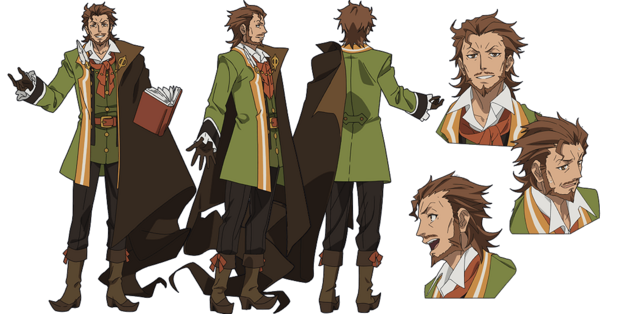 File:Caster of Red A-1 Pictures Fate Apocrypha Character Sheet1.png