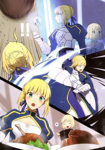 File:Fate labyrinth Saber Manaka journey.jpg