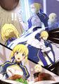 Fate labyrinth Saber Manaka journey.jpg