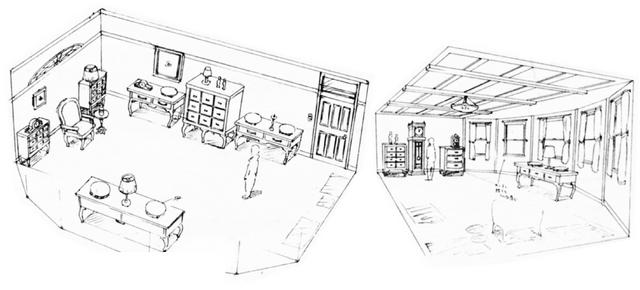 File:Matou Zouken studyroom.png