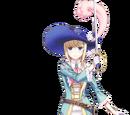 Saber (Fate/Grand Order - Chevalier d'Eon)