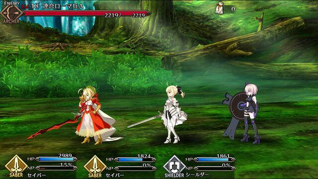 Tập tin:FGO gameplay.jpg