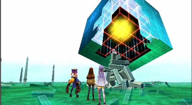 File:MoonCell01.png