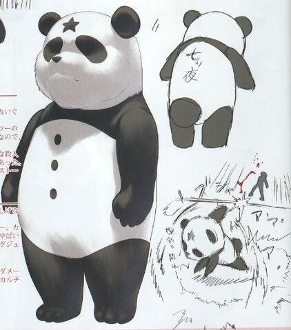 Файл:Panda.jpg