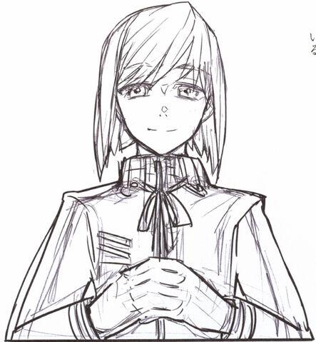 File:Leo sketch.jpg