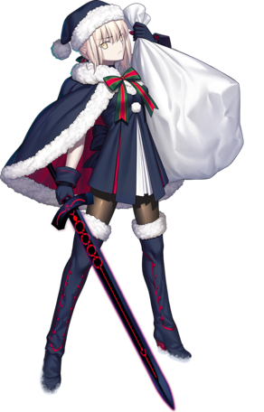 File:Santa Alter Stage 1-3.png