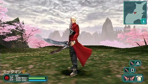 File:PSP2 ingame1.jpg