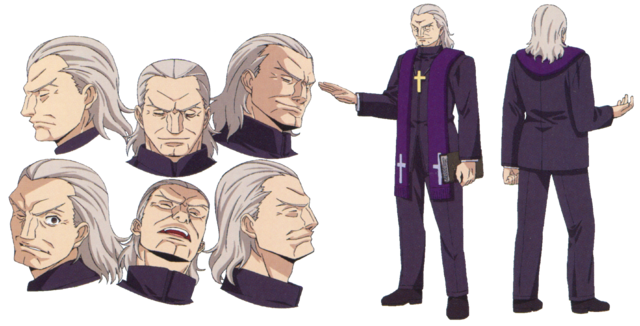 File:Risei ufotable Fate Zero Character Sheet.png
