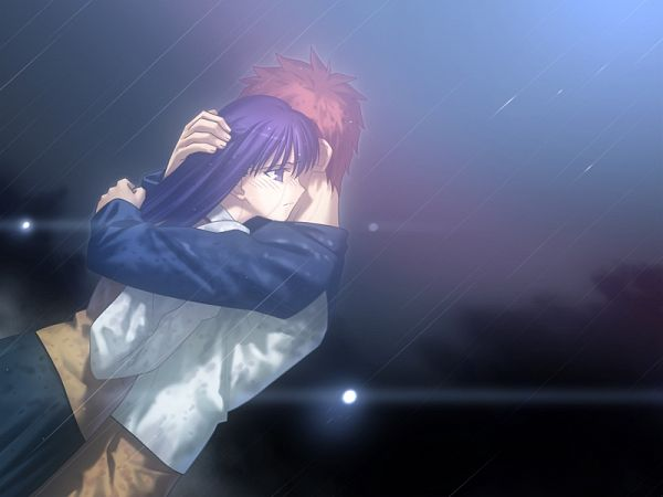 File:Fate.stay.night.600.1024426.jpg