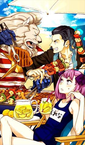 File:Meat Wars.jpg