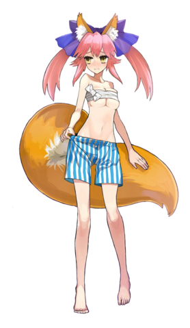 File:Casterboxers.png