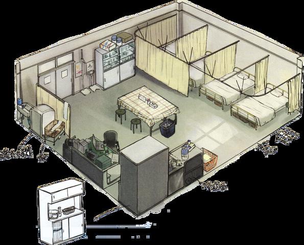 File:Tsukumihara Academy infirmary.png