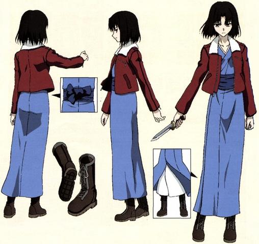 File:Shiki - Basic Ref.png