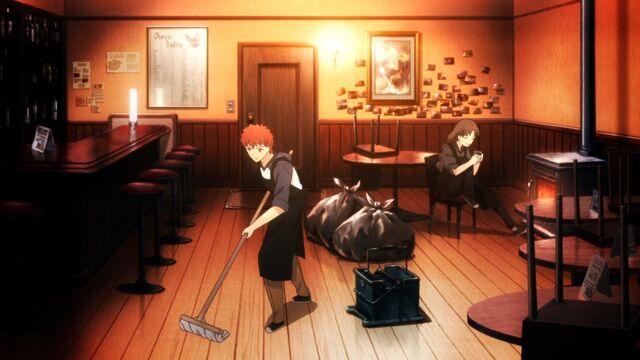 File:Otoko Shirou part time job.jpg