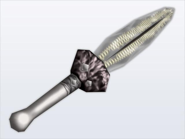 Файл:Jeweled-Sword-of-Zelretch.jpg
