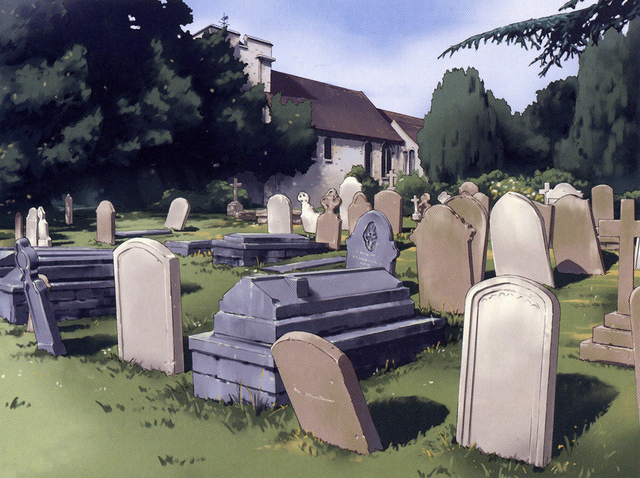 File:Fuyuki Foreign Cemetery.png