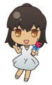 Fatezero Cafe Shirley.png
