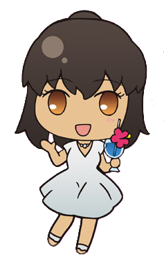 File:Fatezero Cafe Shirley.png