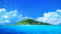 Arimago Island.png