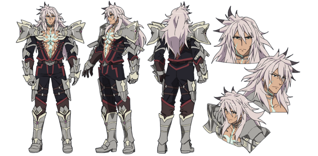 File:Saber of Black A-1 Pictures Fate Apocrypha Character Sheet1.png